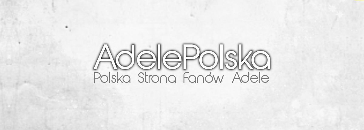 APolska2