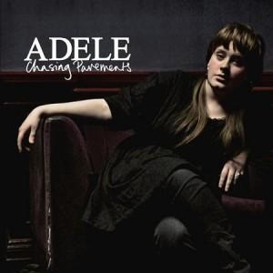 Adele_-_Chasing_Pavements