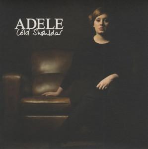 Adele_-_Cold_Shoulder