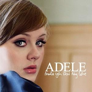Adele_-_Make_You_Feel_My_Love