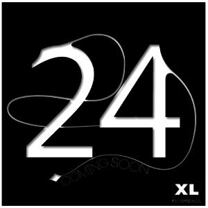 Adele 24