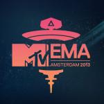 Adele pojawi się na MTV EMA 2013?