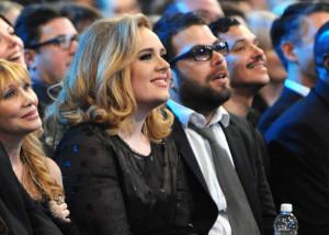 Adele-Simon-Konecki