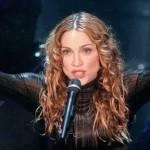 Adele napisze dla Madonny?