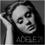 Adele jako najbardziej wpływowa artystka ?