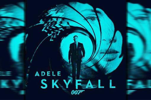 Adele_Skyfall_Debut_900_600-600x4001