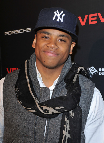 Tristan+Wilds+VEVO+Compound+Entertainment+aJbxQCSwpi6l