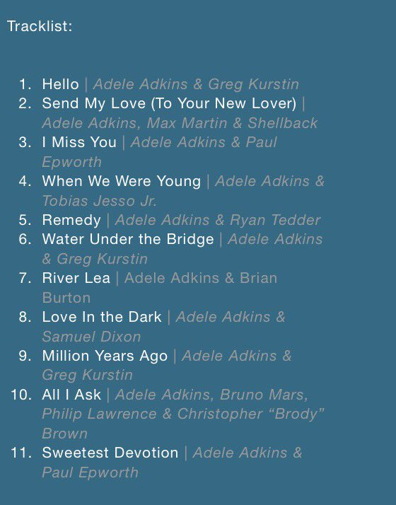 adele-tracklist-with-writers