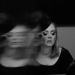 Adele akustycznie w Joe's Pub! Posłuchaj!