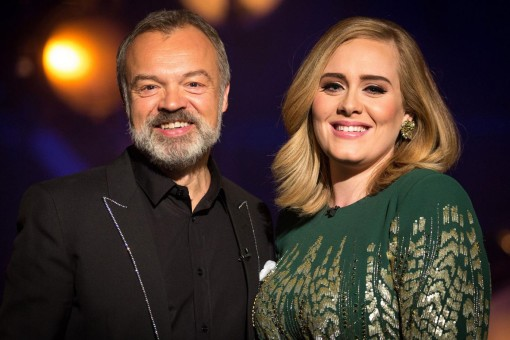 adele-at-the-bbc