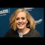 (Polski) 16.11.15 Adele w wywiadzie dla SiriusXM. Posłuchaj!